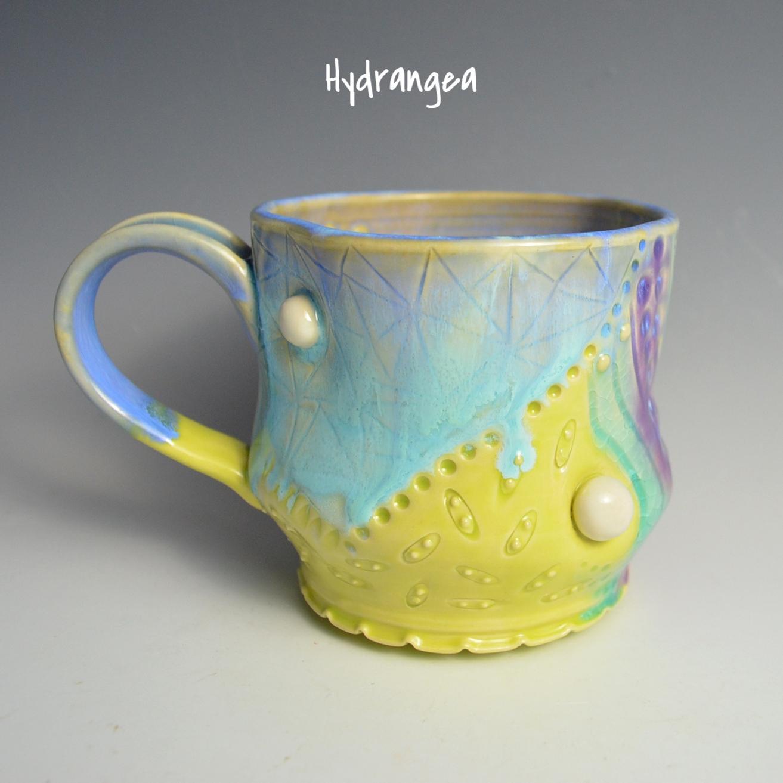 2675 - #5 Hydrangea.JPG