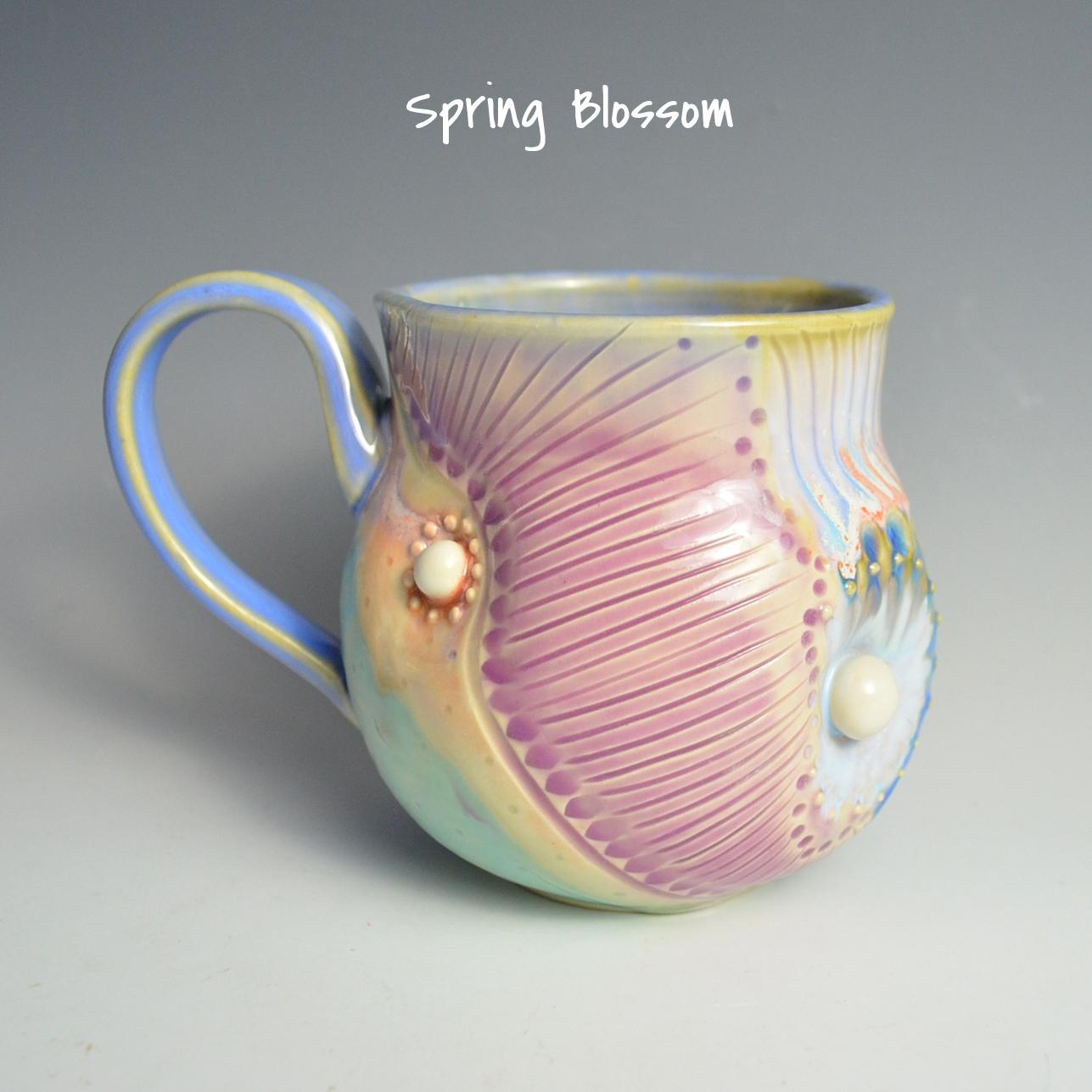 2680 - #10 Spring Blossom.JPG