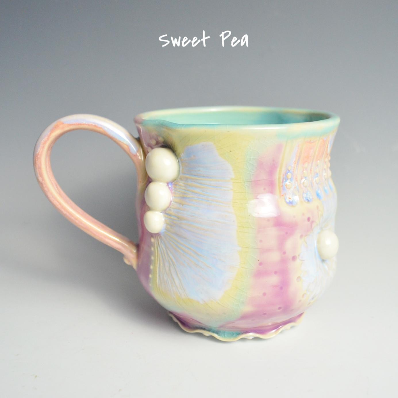 2682 - #12 Sweet Pea.JPG