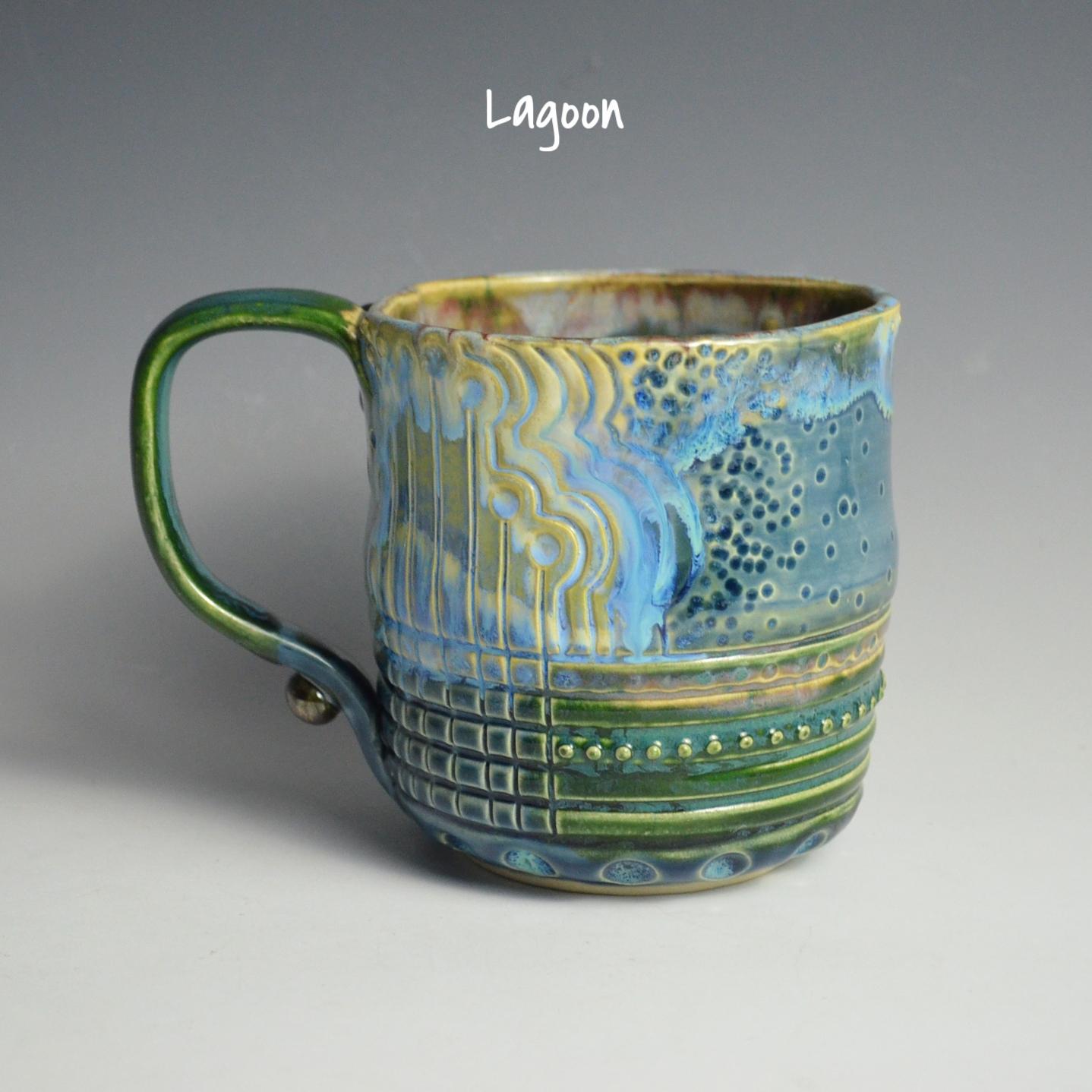 2551- Lagoon.JPG