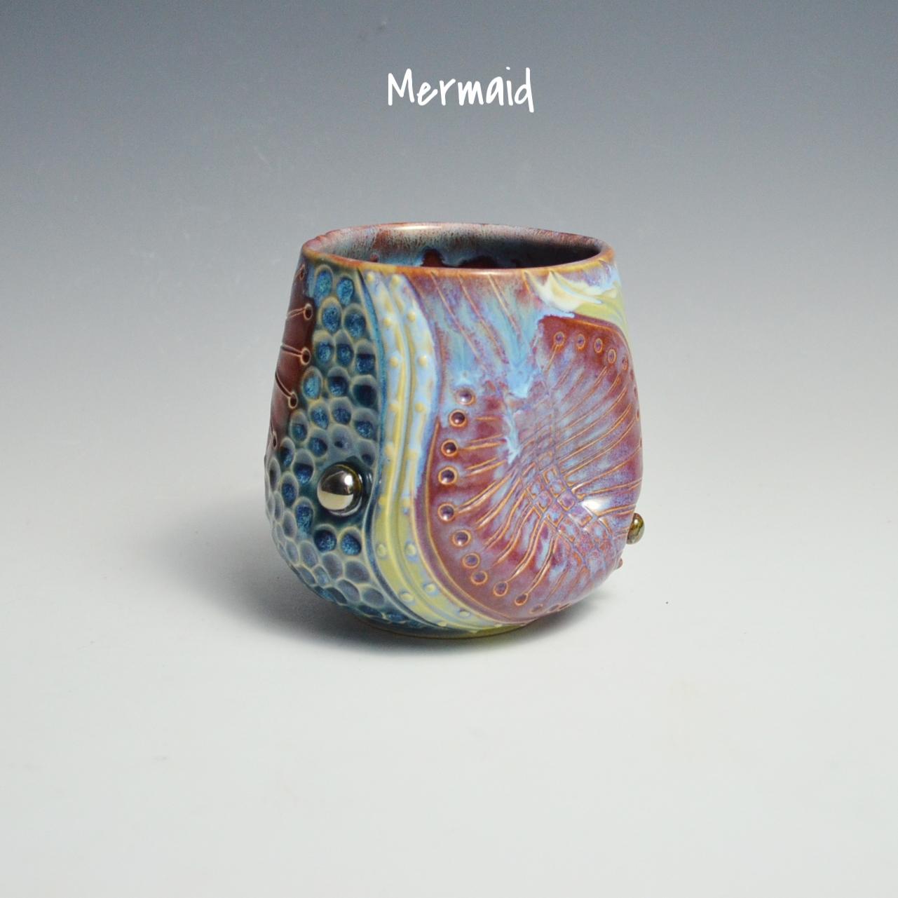 2585 - Mermaid.JPG