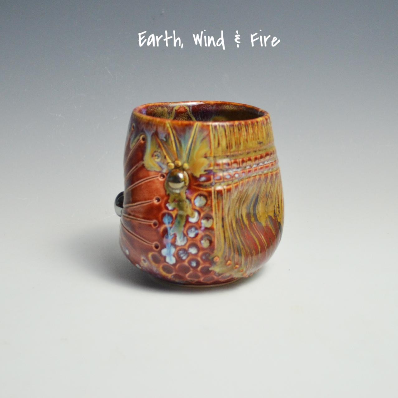 2586 - Earth Wind & Fire.JPG