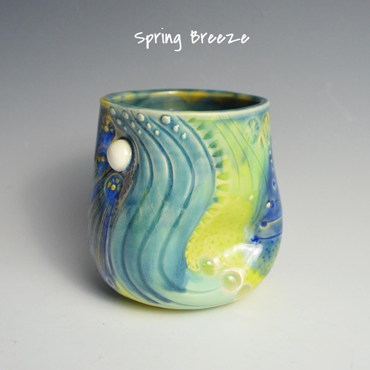 2667 - Spring Breeze.JPG