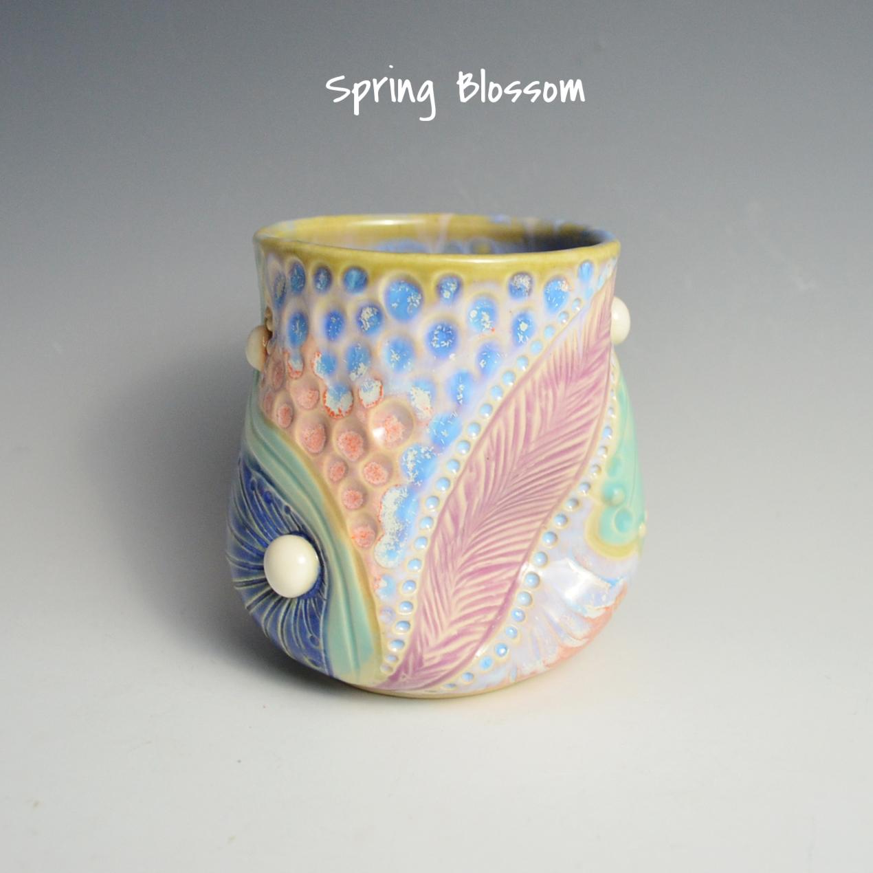 2668 - Spring Blossom.JPG