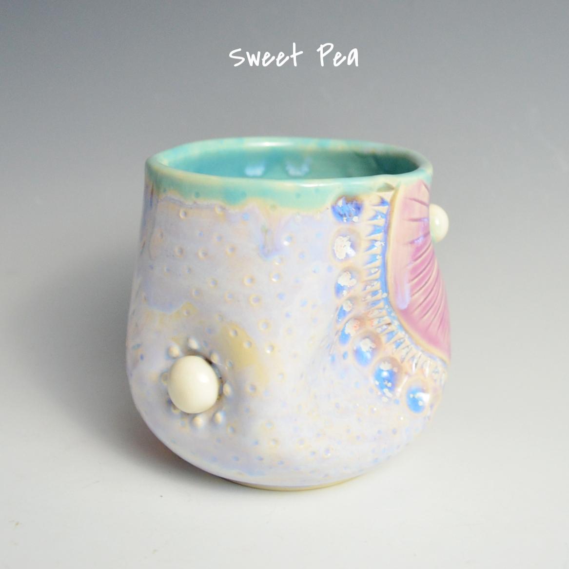 2669 - Sweet Pea.JPG