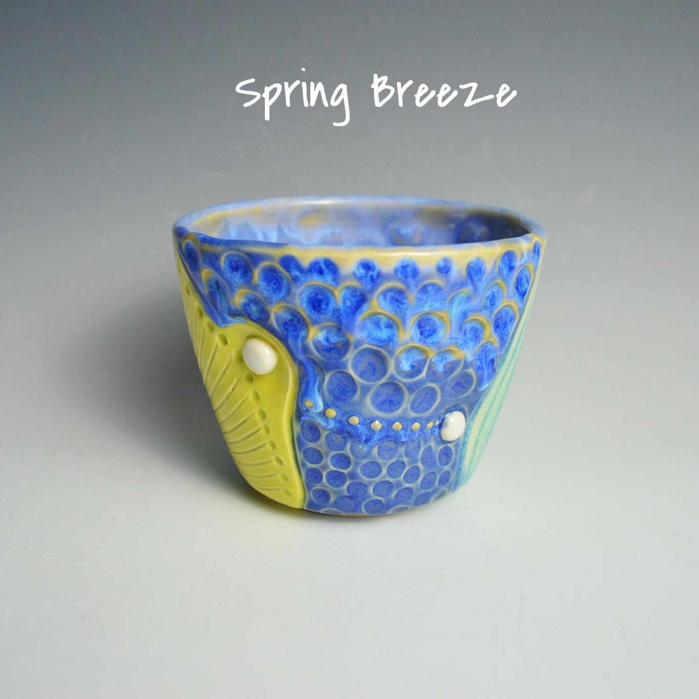 2710 #1 Spring Breeze.JPG