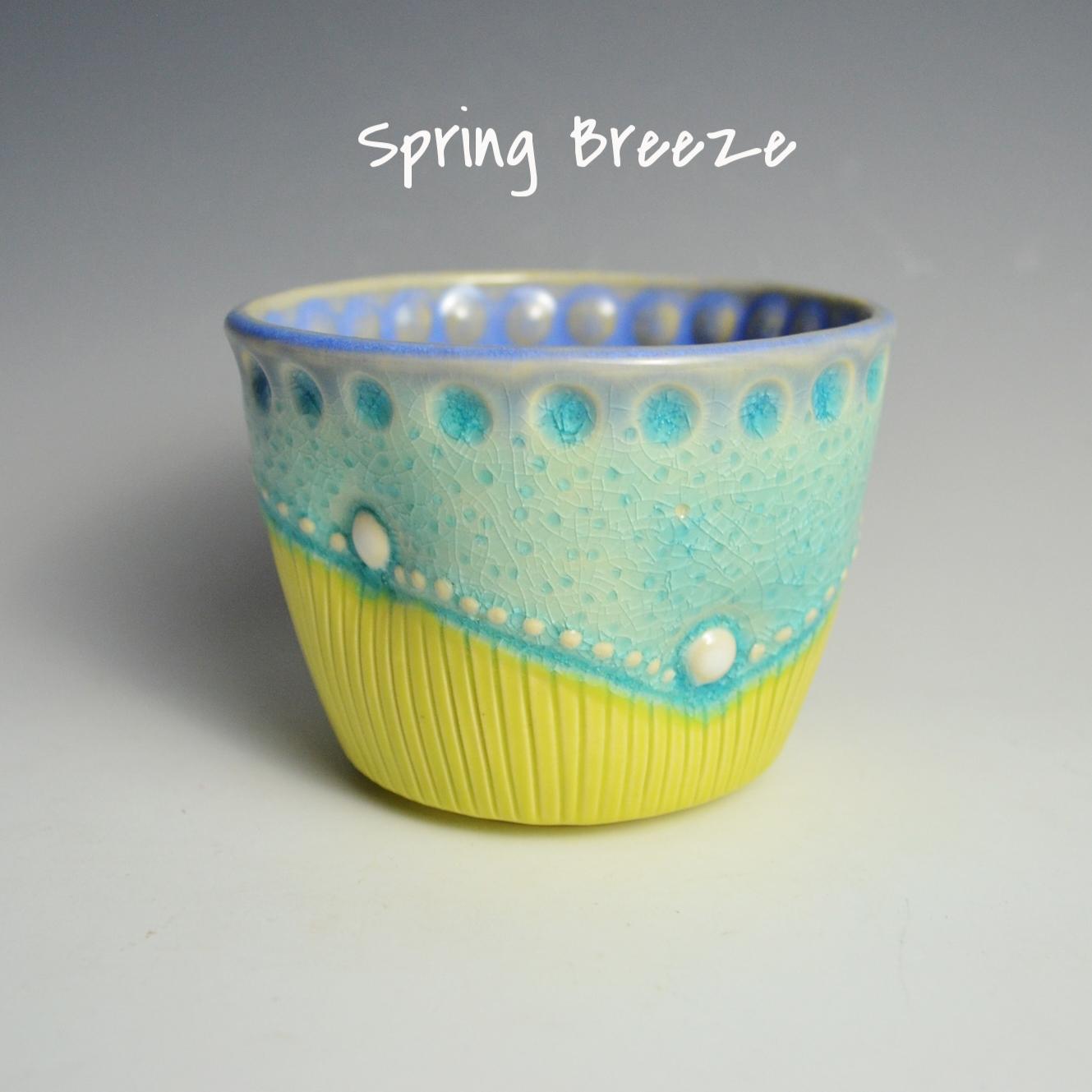 2711 #2 Spring Breeze.JPG