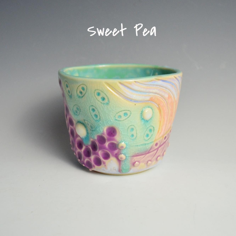 2713 #4 Sweet Pea.JPG
