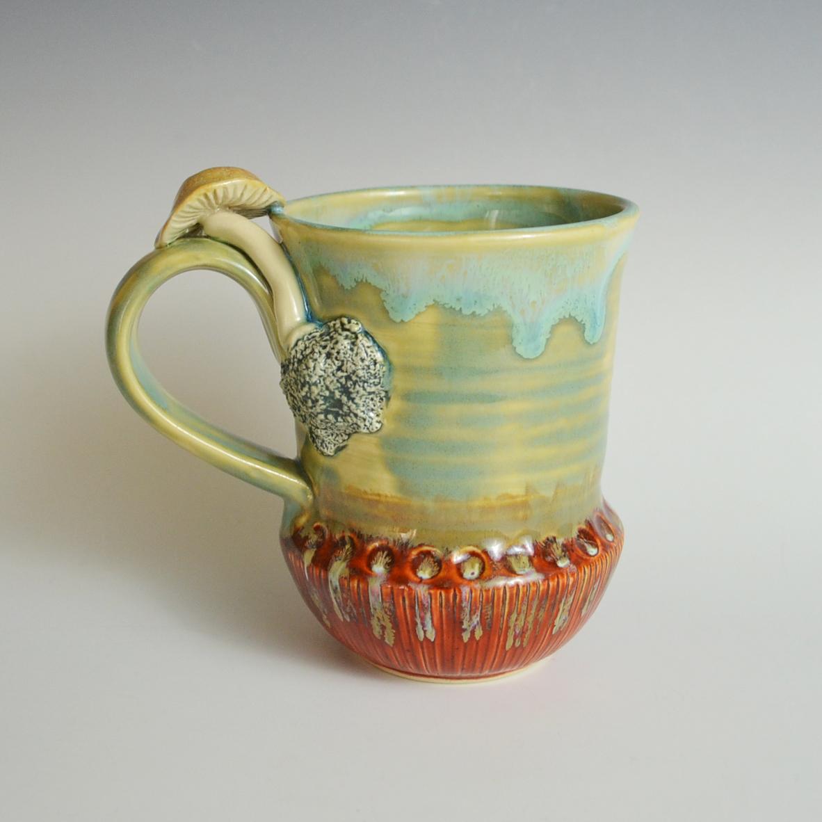2925 - Mushroom Mug #1.JPG