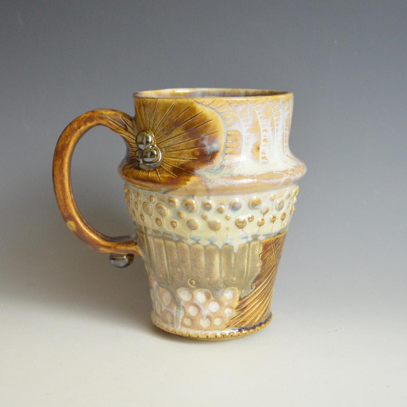 2843 - Caramel Latte.JPG