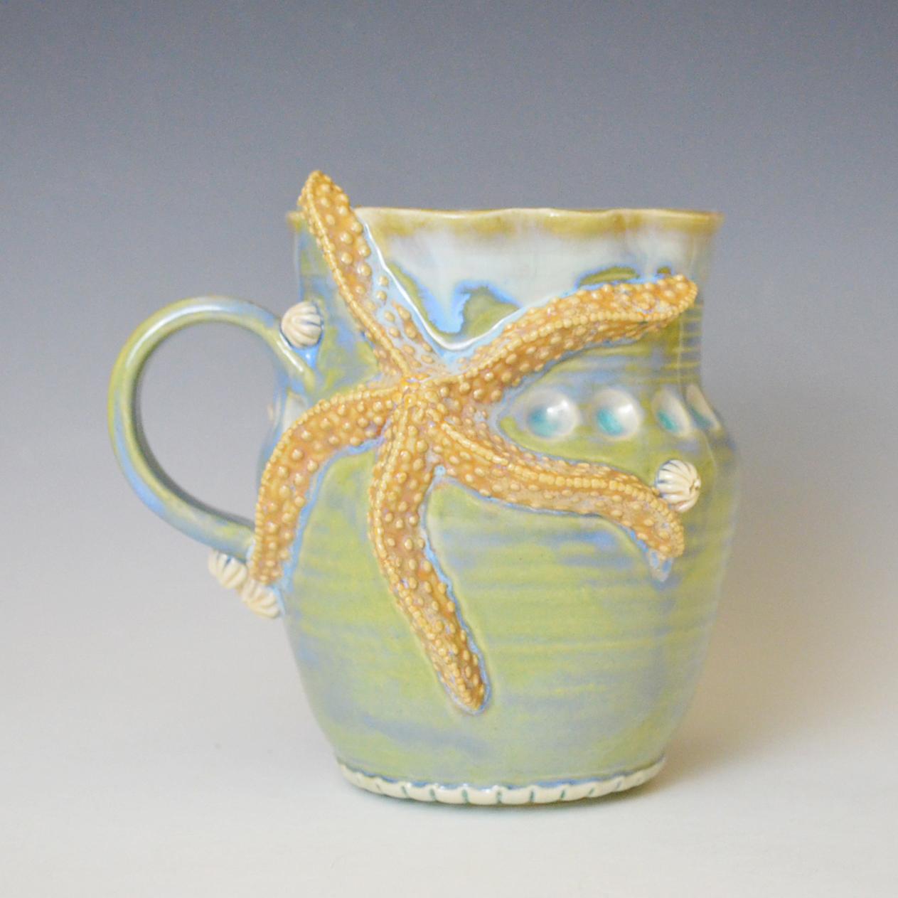 3329 - Starfish.JPG