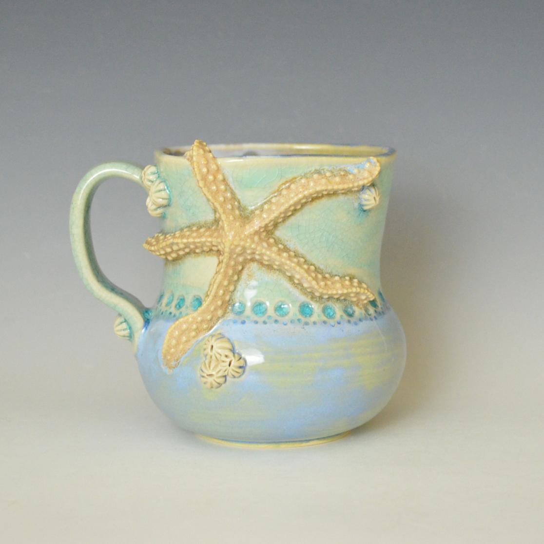 3389 Starfish.JPG