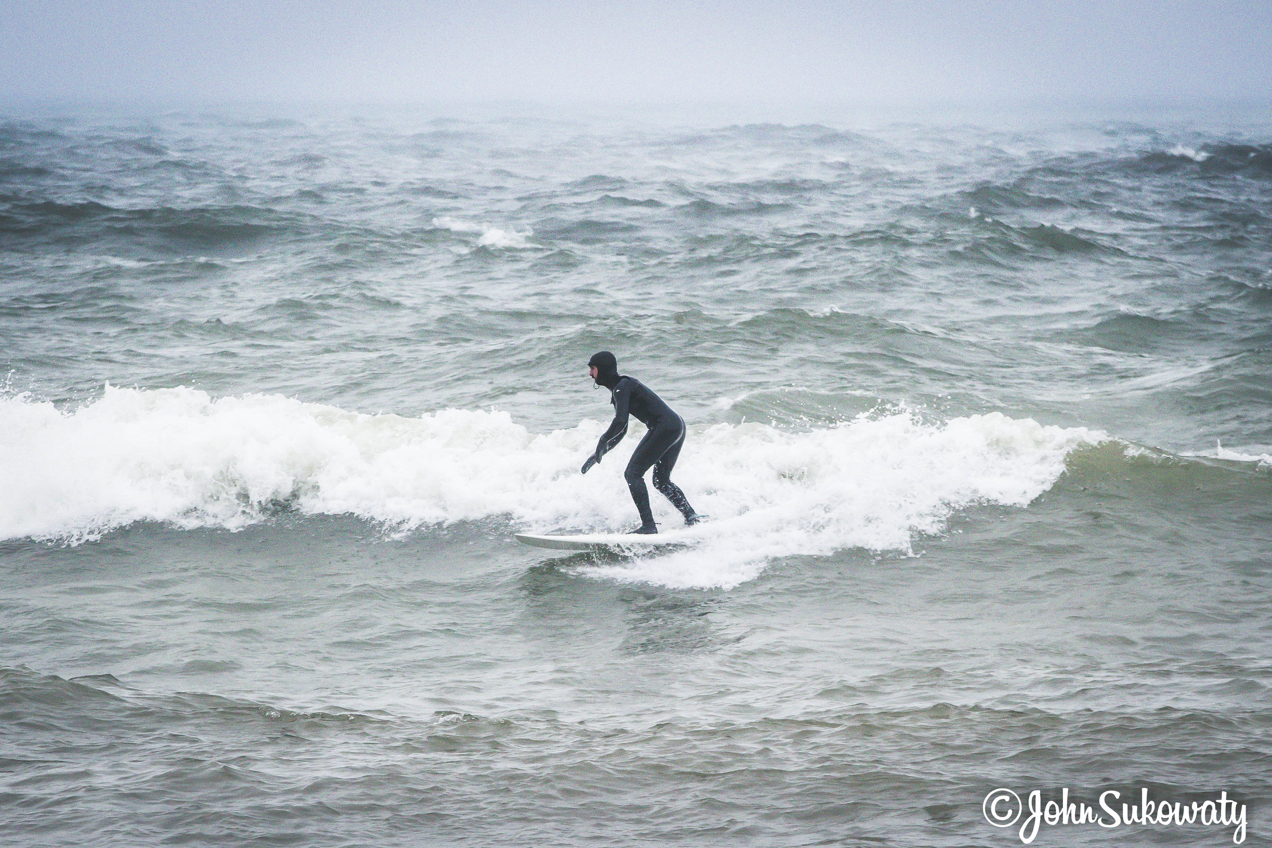 sheboygan-surfing-november-5.jpg