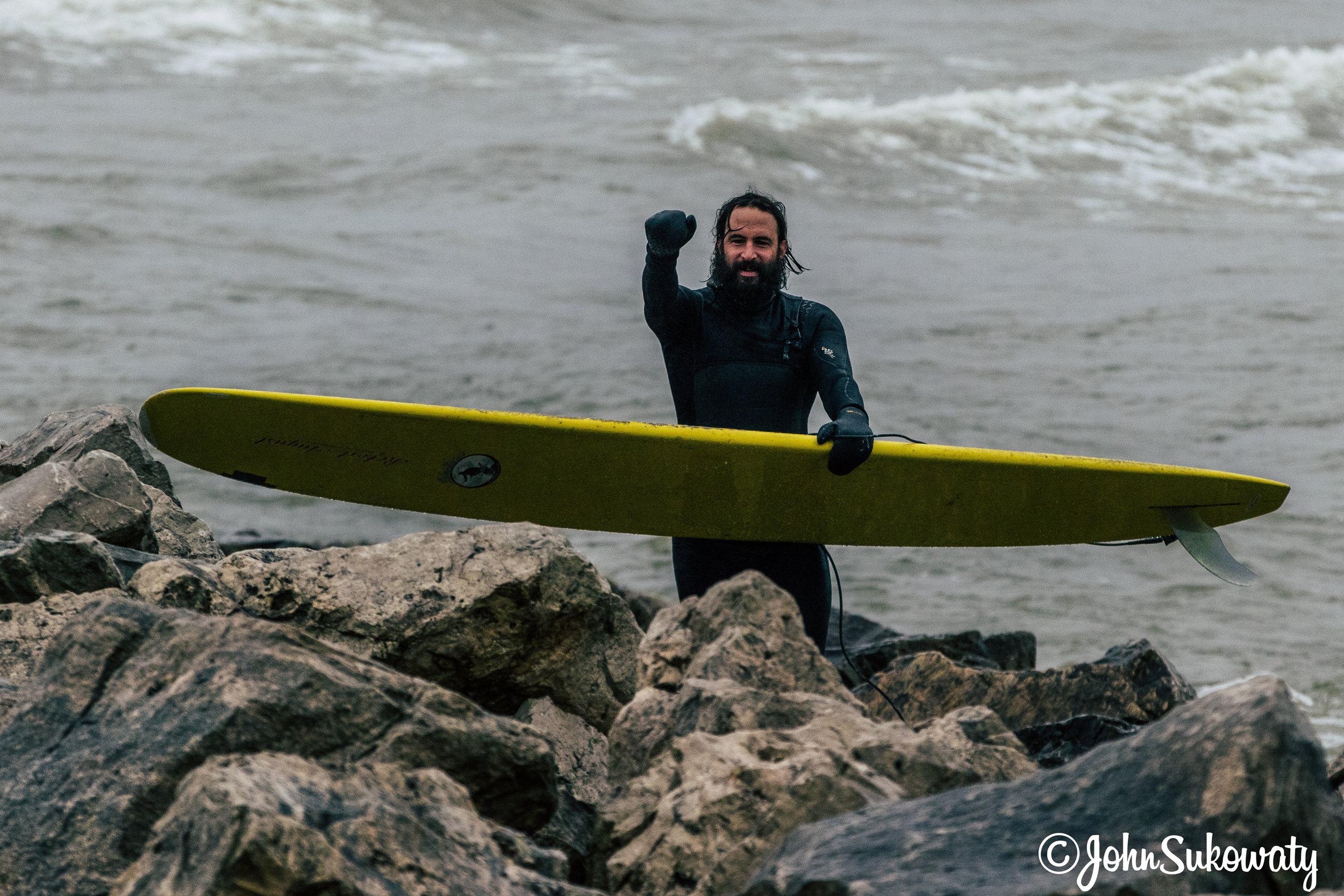 sheboygan-surfing-november-1.jpg