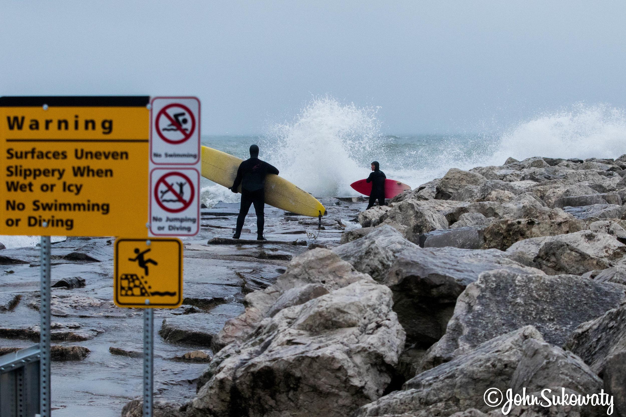 sheboygan-surfing-november-45.jpg