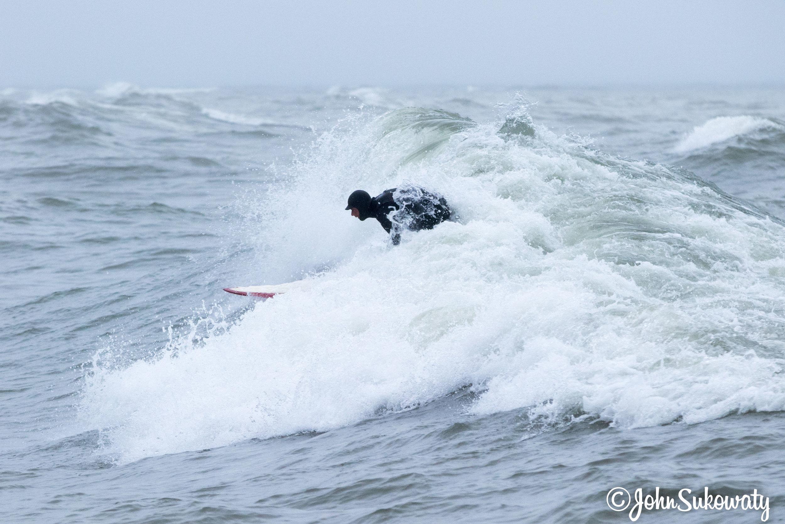 sheboygan-surfing-november-113.jpg