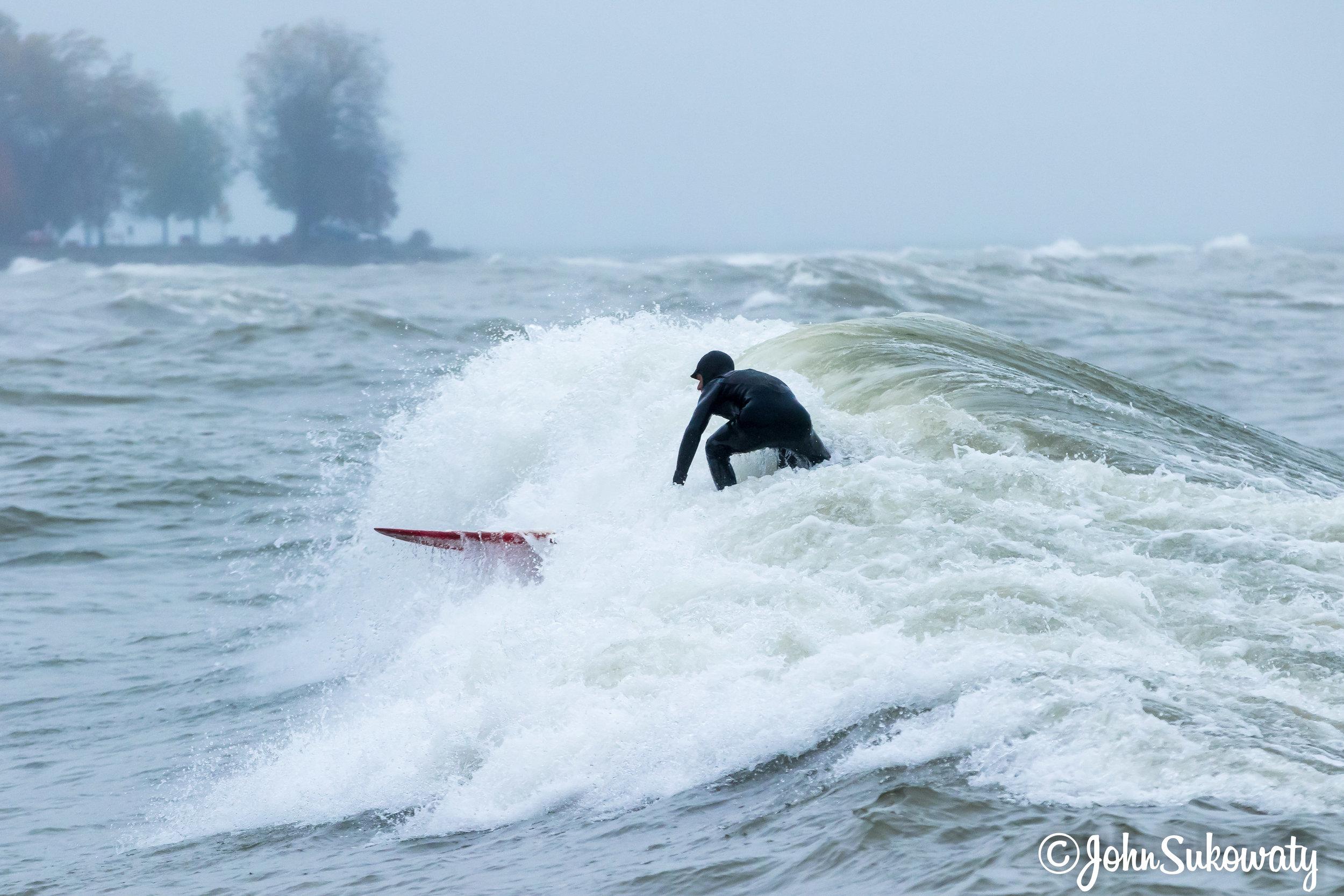 sheboygan-surfing-november-118.jpg