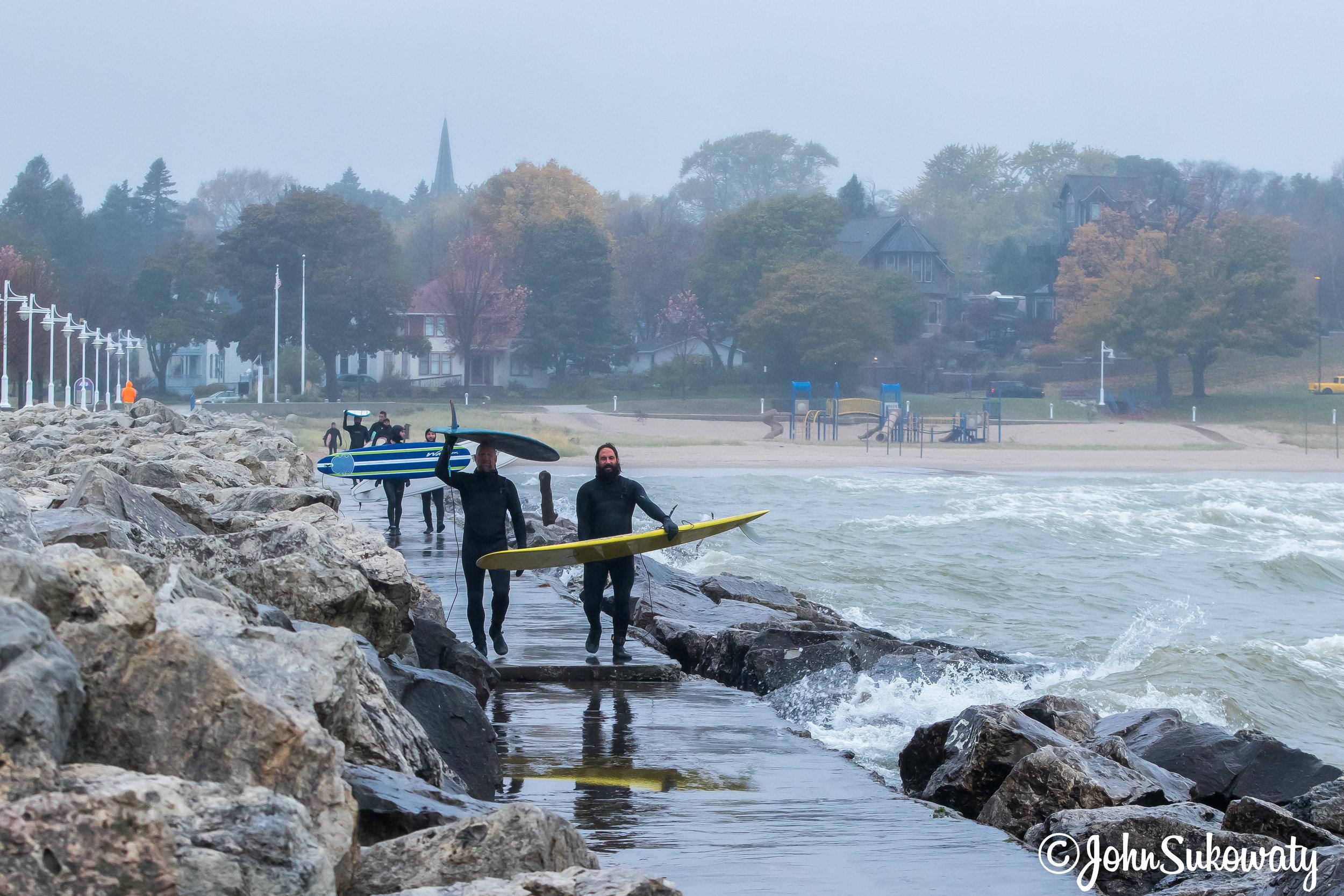 sheboygan-surfing-november-213.jpg