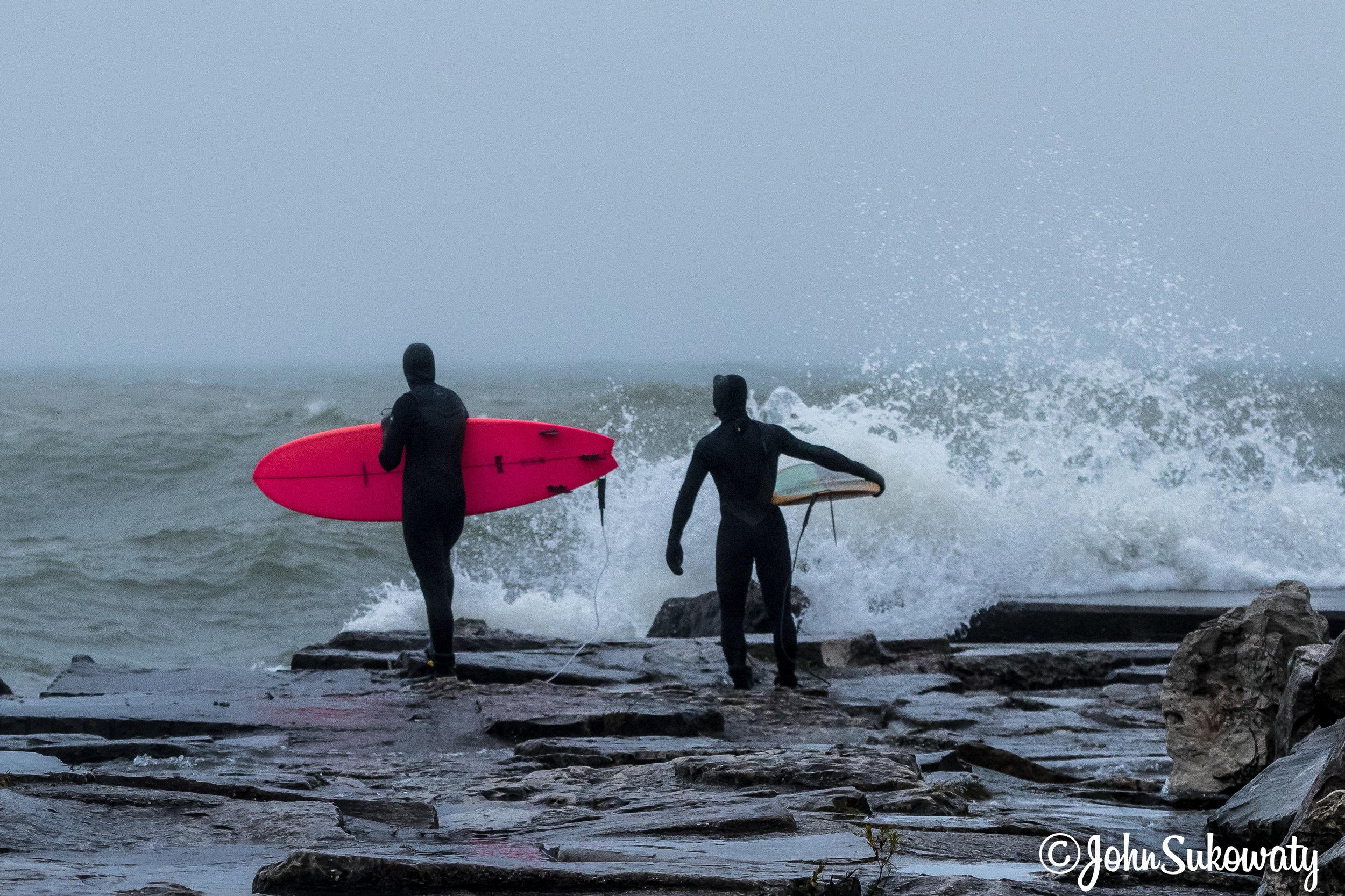 sheboygan-surfing-november-229.jpg
