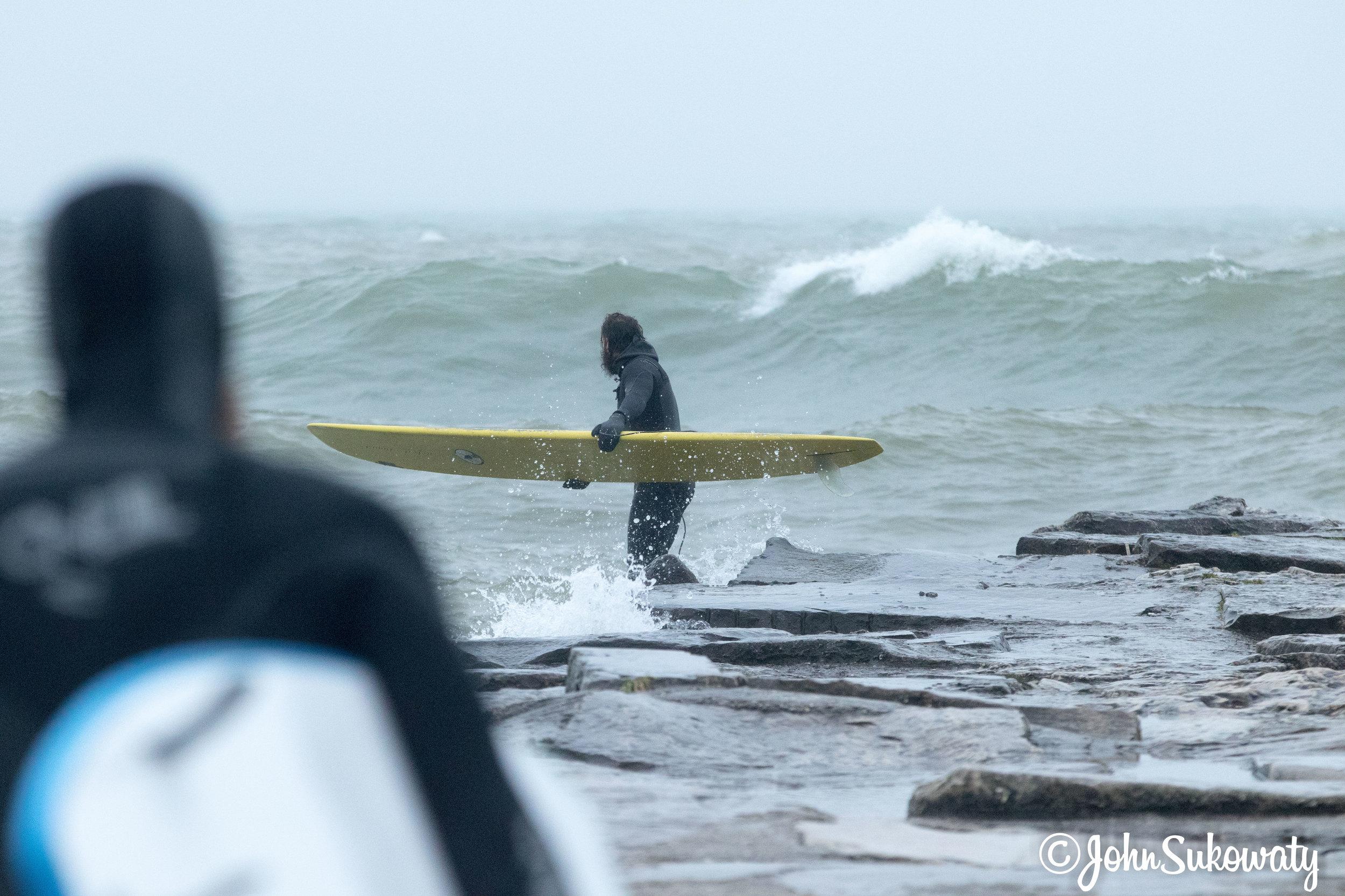 sheboygan-surfing-november-250.jpg