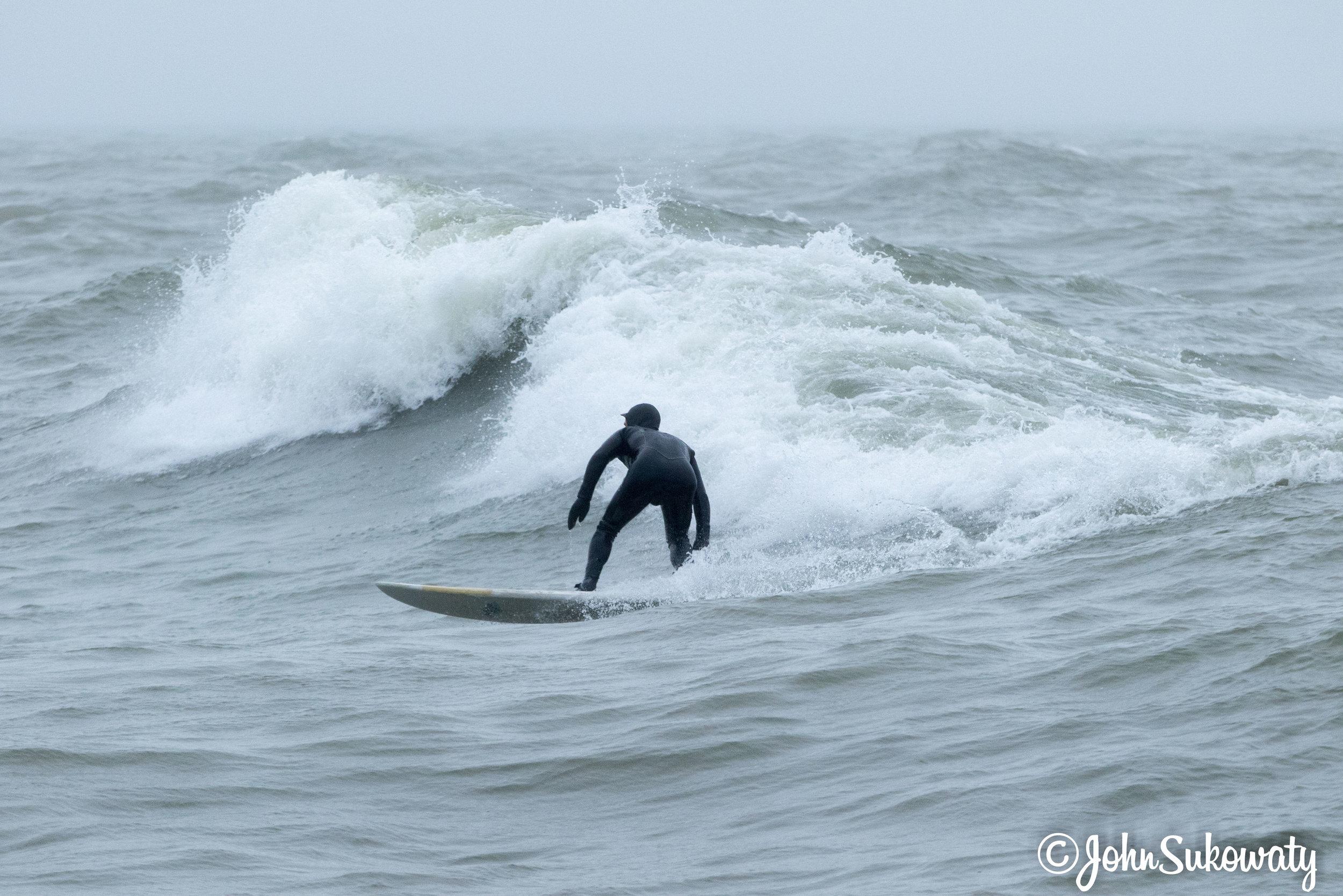 sheboygan-surfing-november-257.jpg