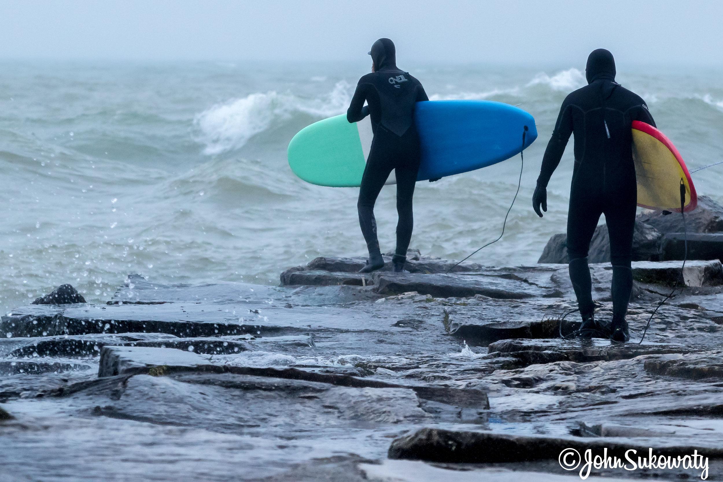 sheboygan-surfing-november-283.jpg