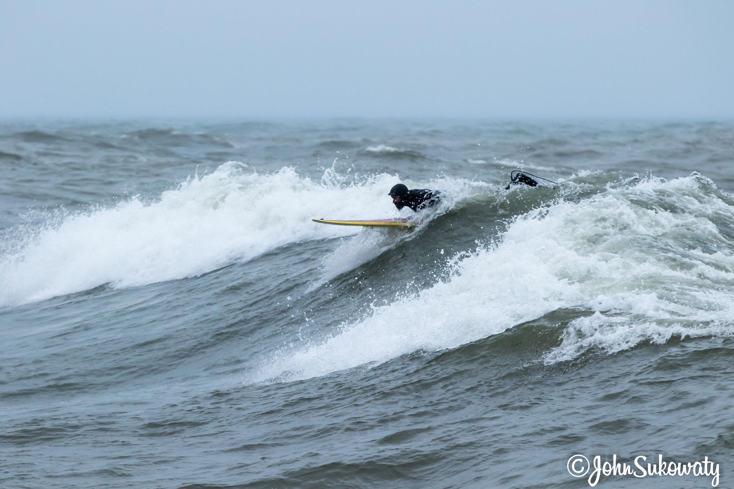 sheboygan-surfing-november-333.jpg