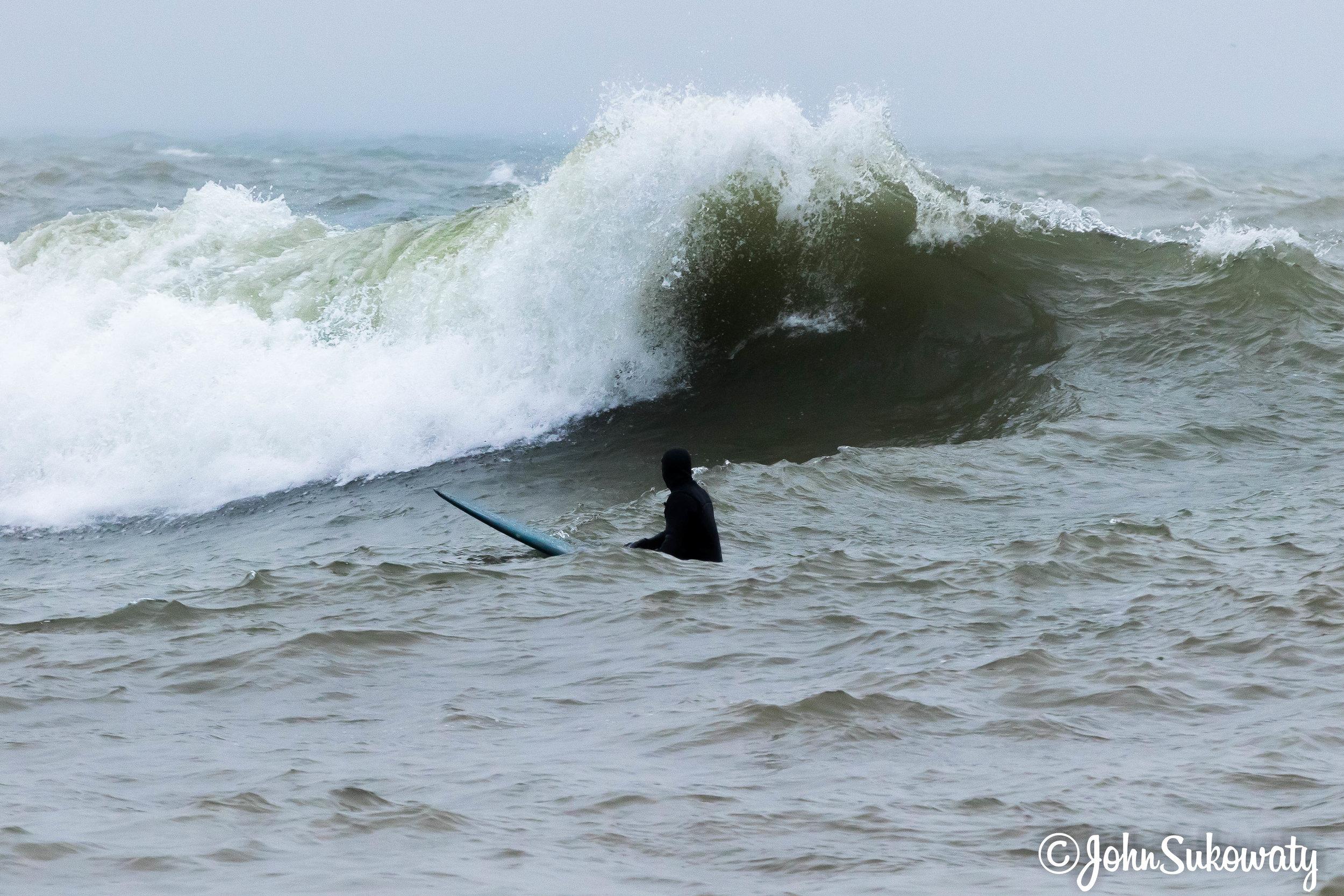 sheboygan-surfing-november-81.jpg