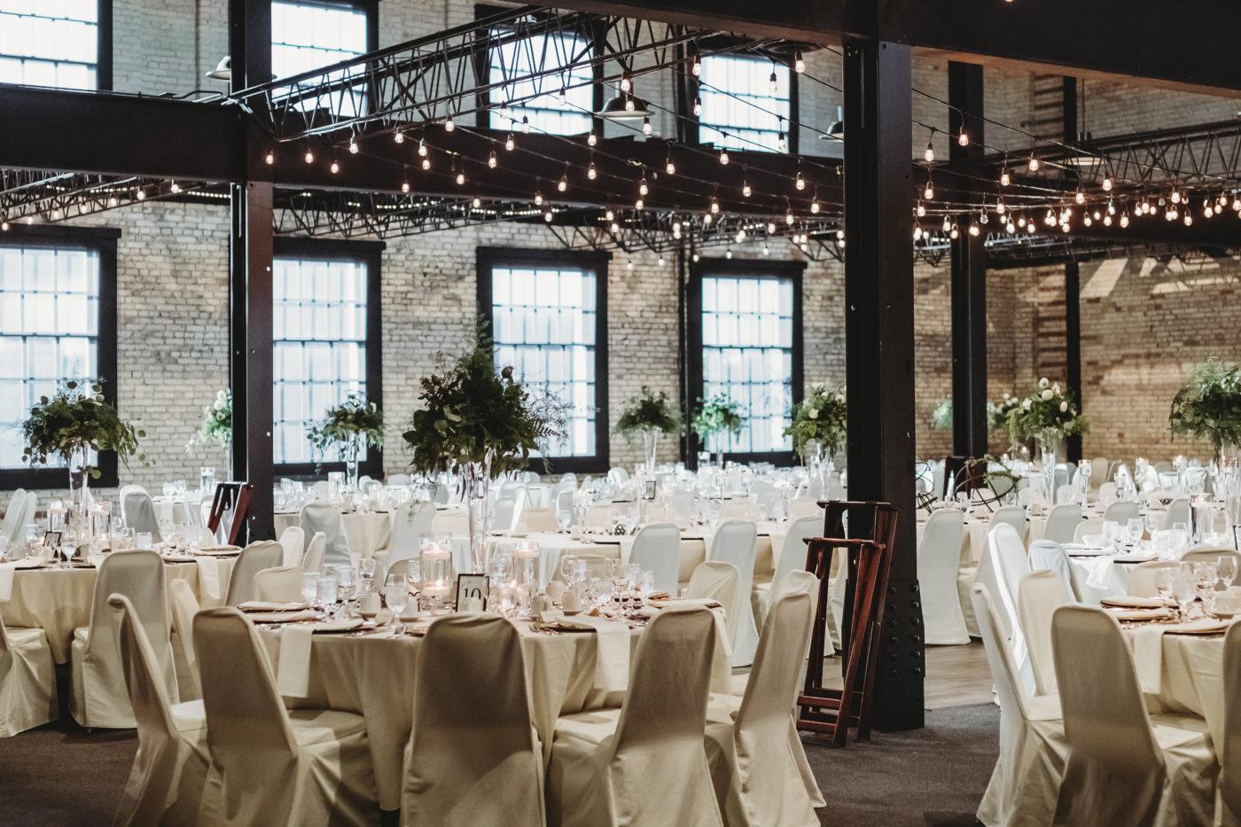 The Berkshire Wedding Venue -  Photo credit: Lusia Studio