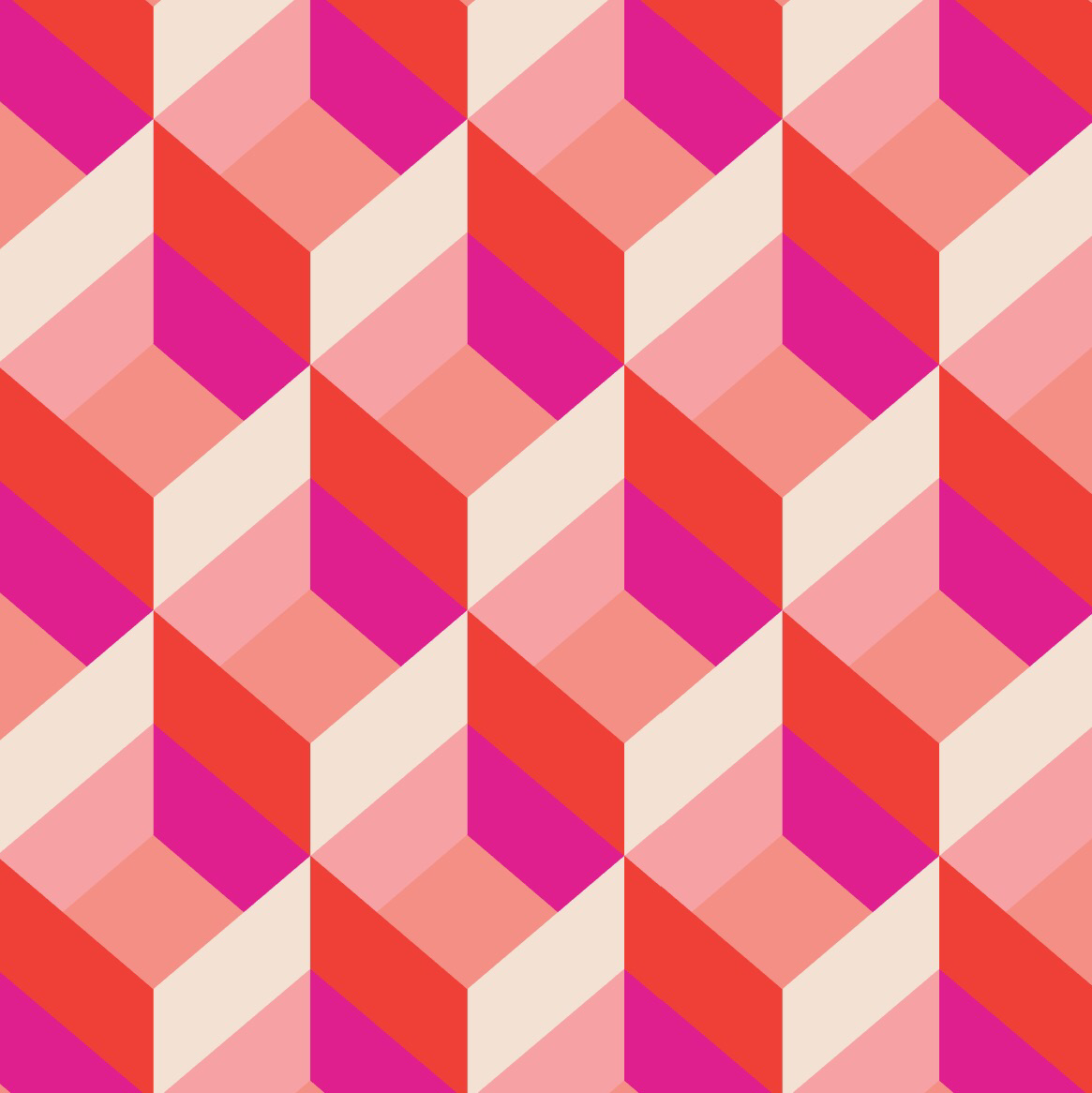 JadePurpleBrown_Pattern.PNG