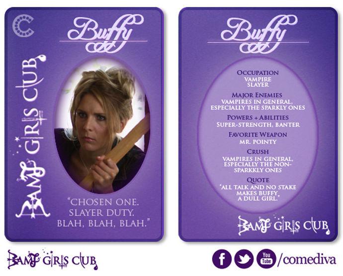 BAMF-Trading-Card-Buffy.jpg