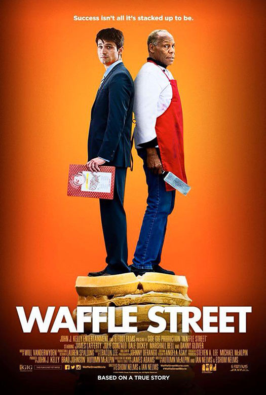 Waffle_Street_Official_Movie_Poster.jpg
