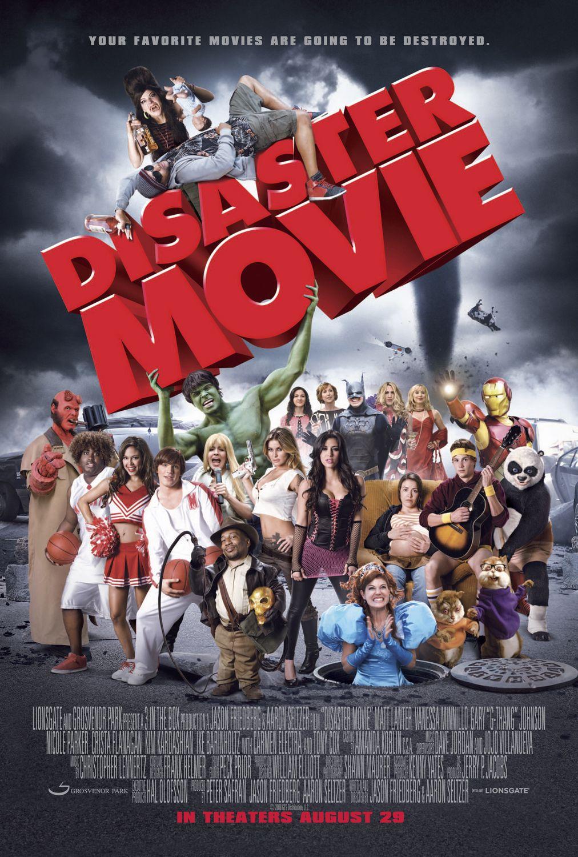 disaster_movie_ver5_xlg.jpg