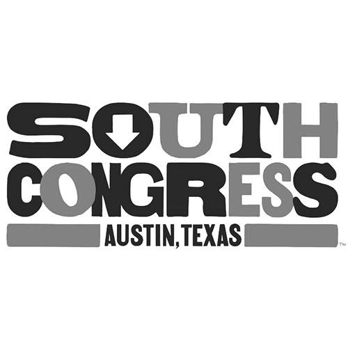 South Congress