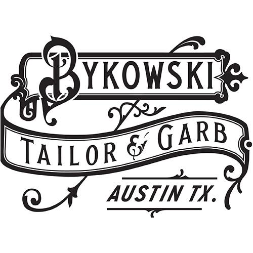 Bykowski Tailor & Garb