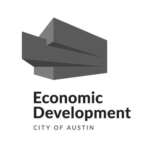 City of Austin Department of Economic Development