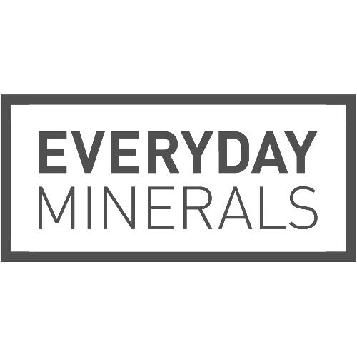 Everday Minerals