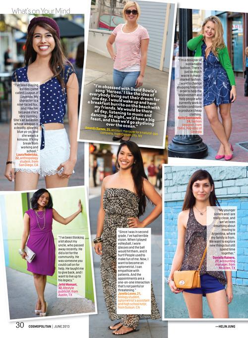 Shelley Neuman Street Style Cosmopolitan Tear Sheet 5.jpg