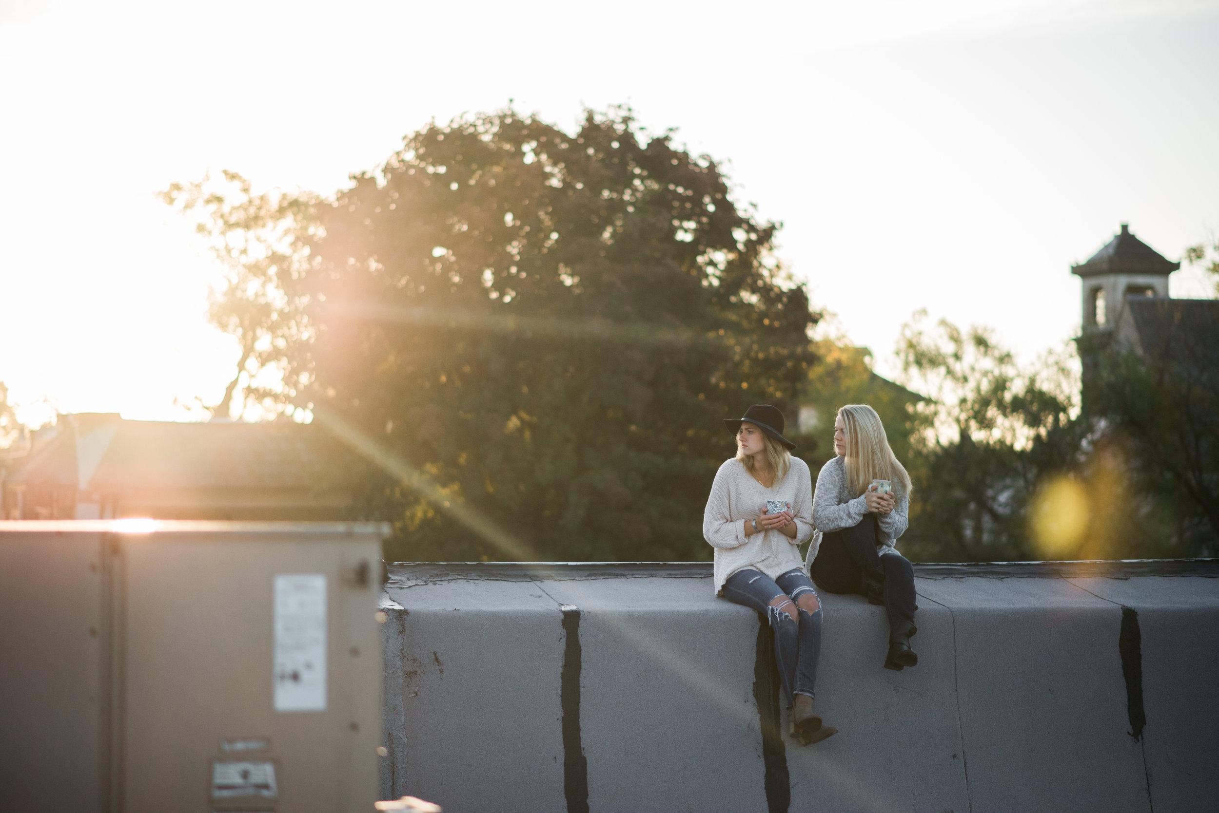 rooftopblog-14.jpg