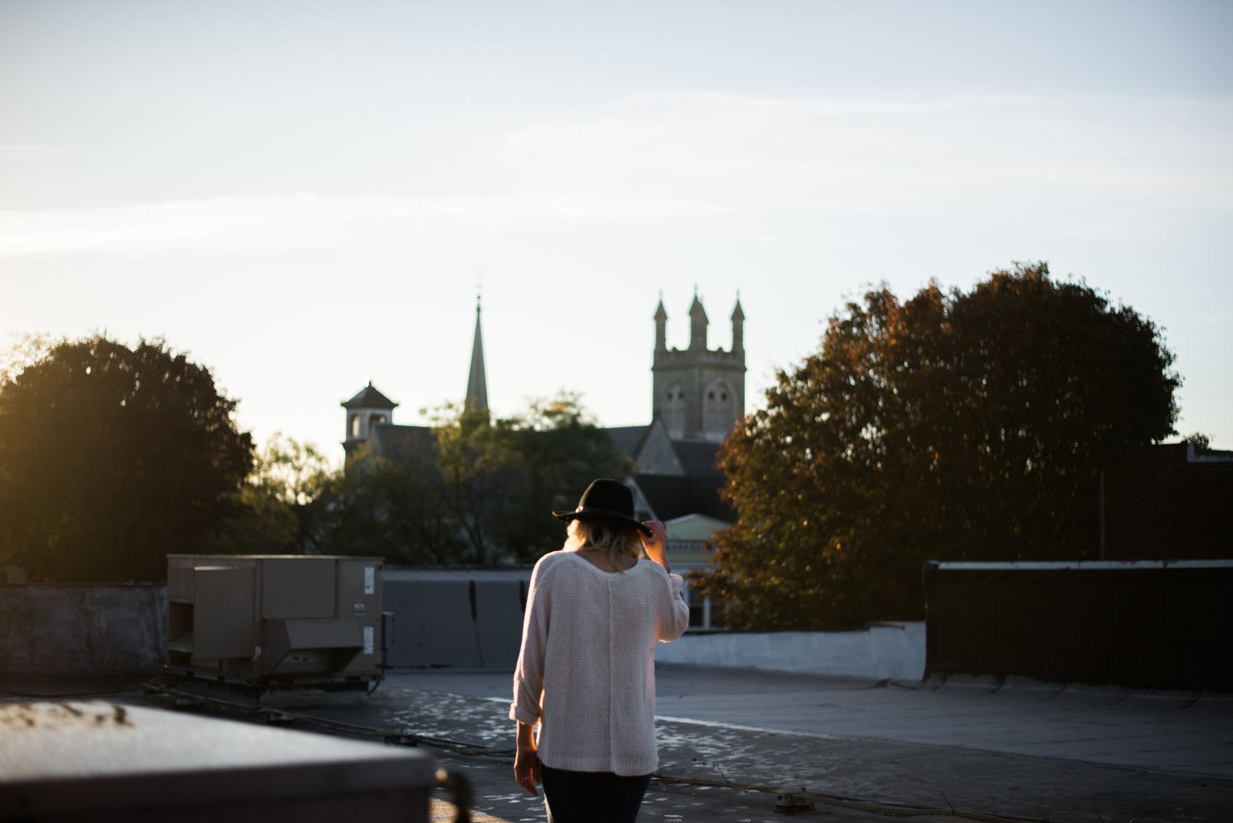 rooftopblog-16.jpg