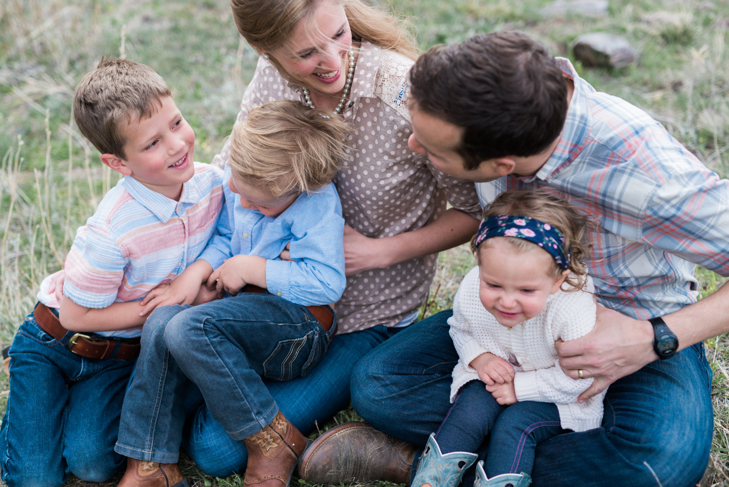 Sam Julia Family April 2017-Processed-0017.jpg