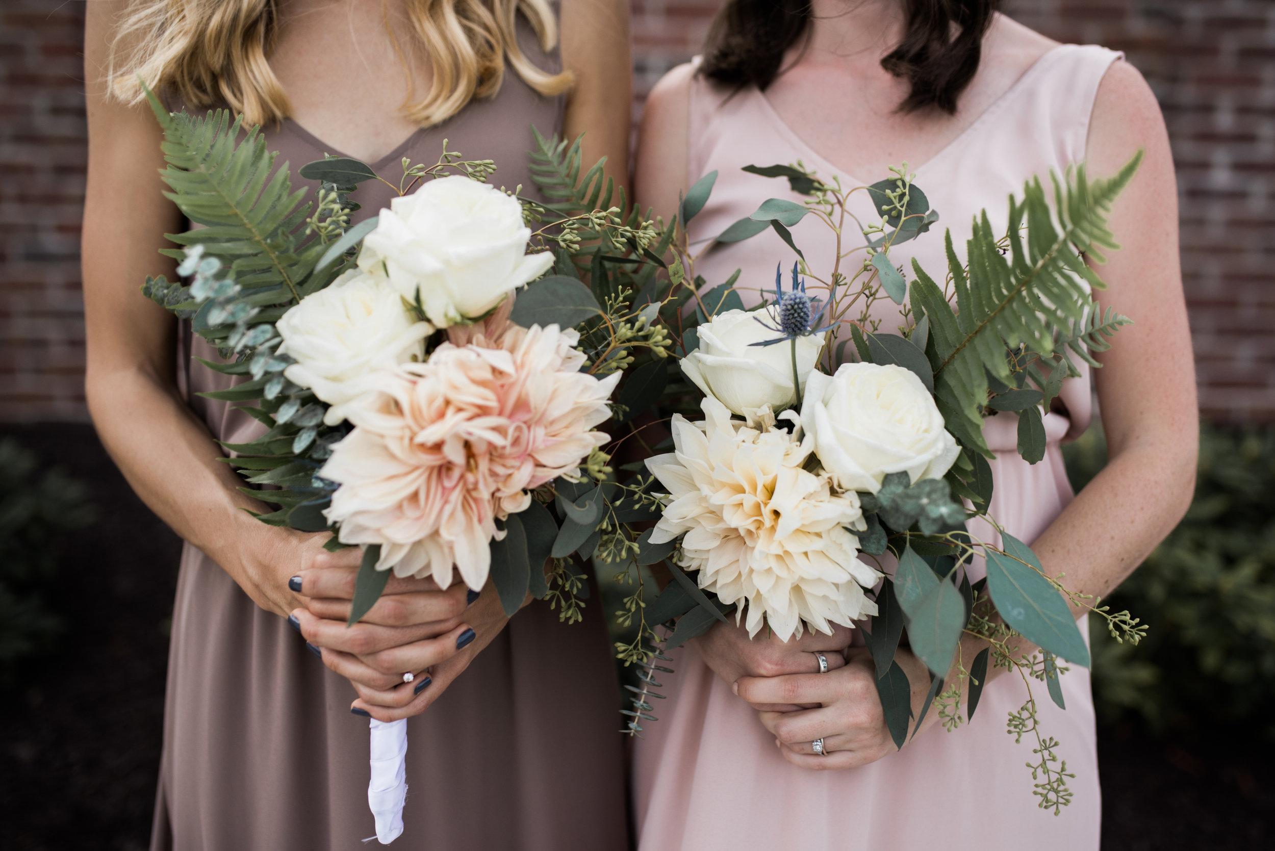 bridal party-4.jpg