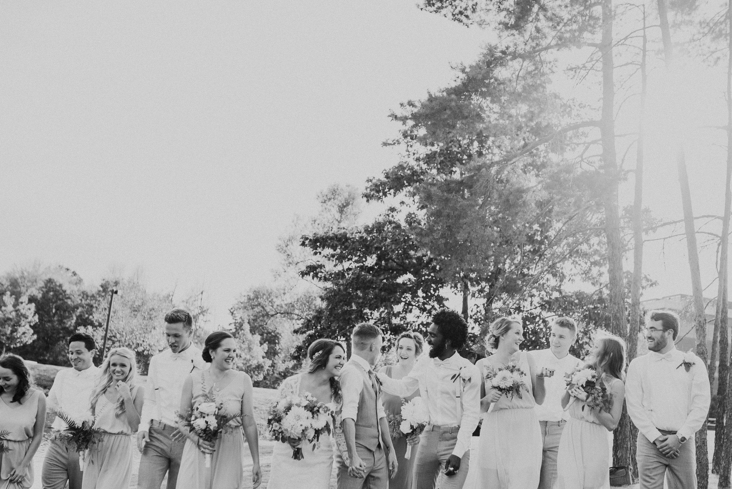 bridal party-7.jpg