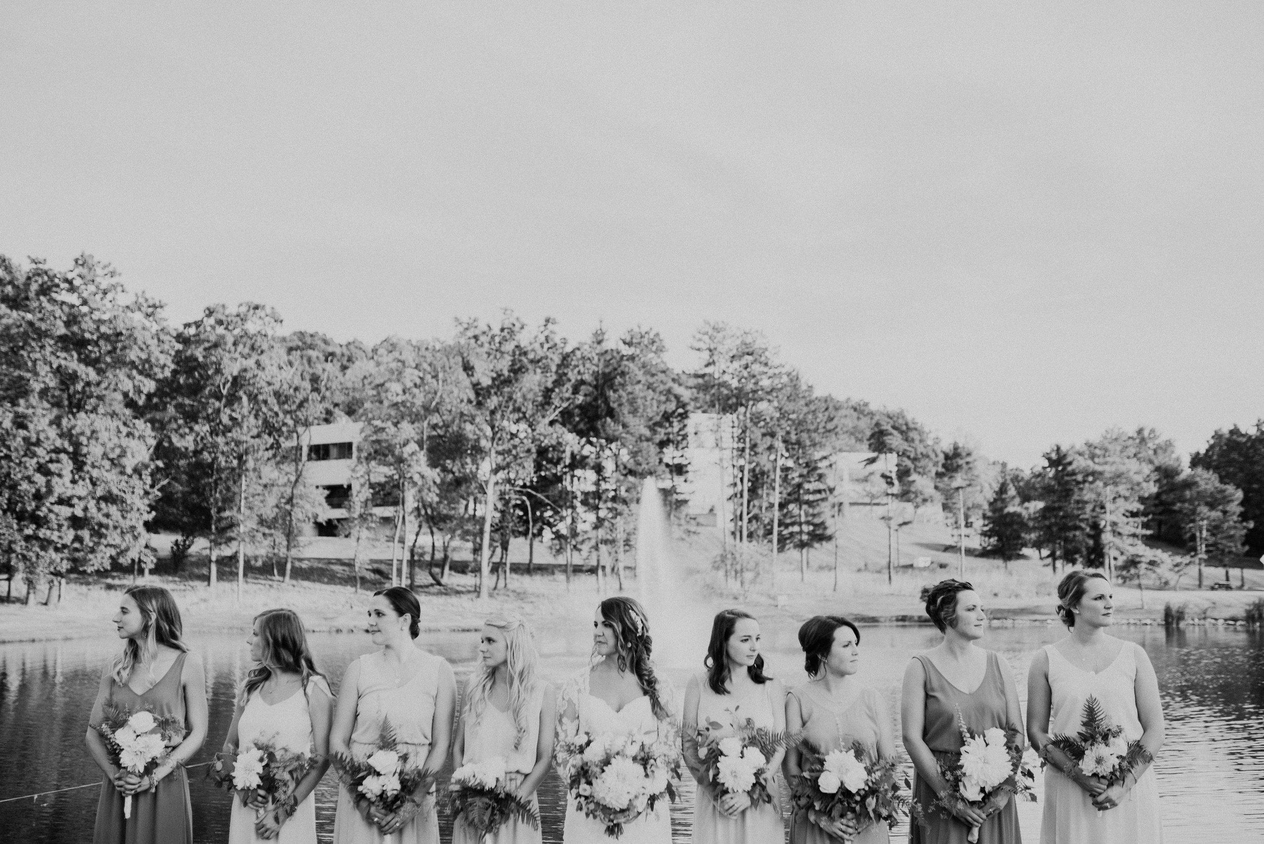 bridal party-14.jpg