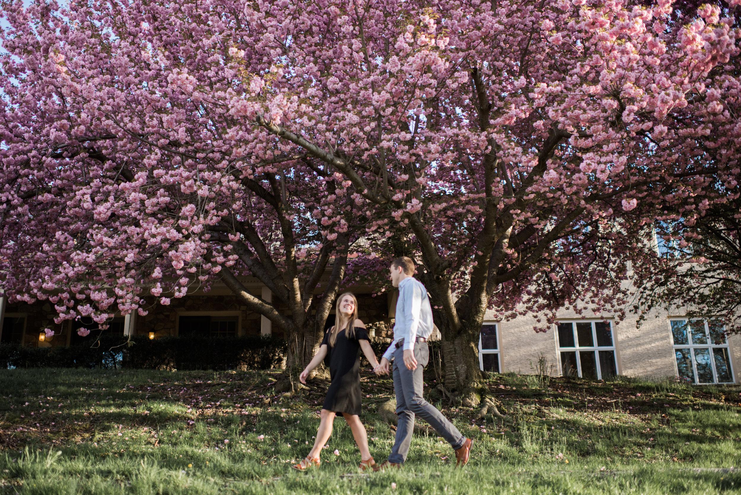 Quinn+Grace-7.jpg