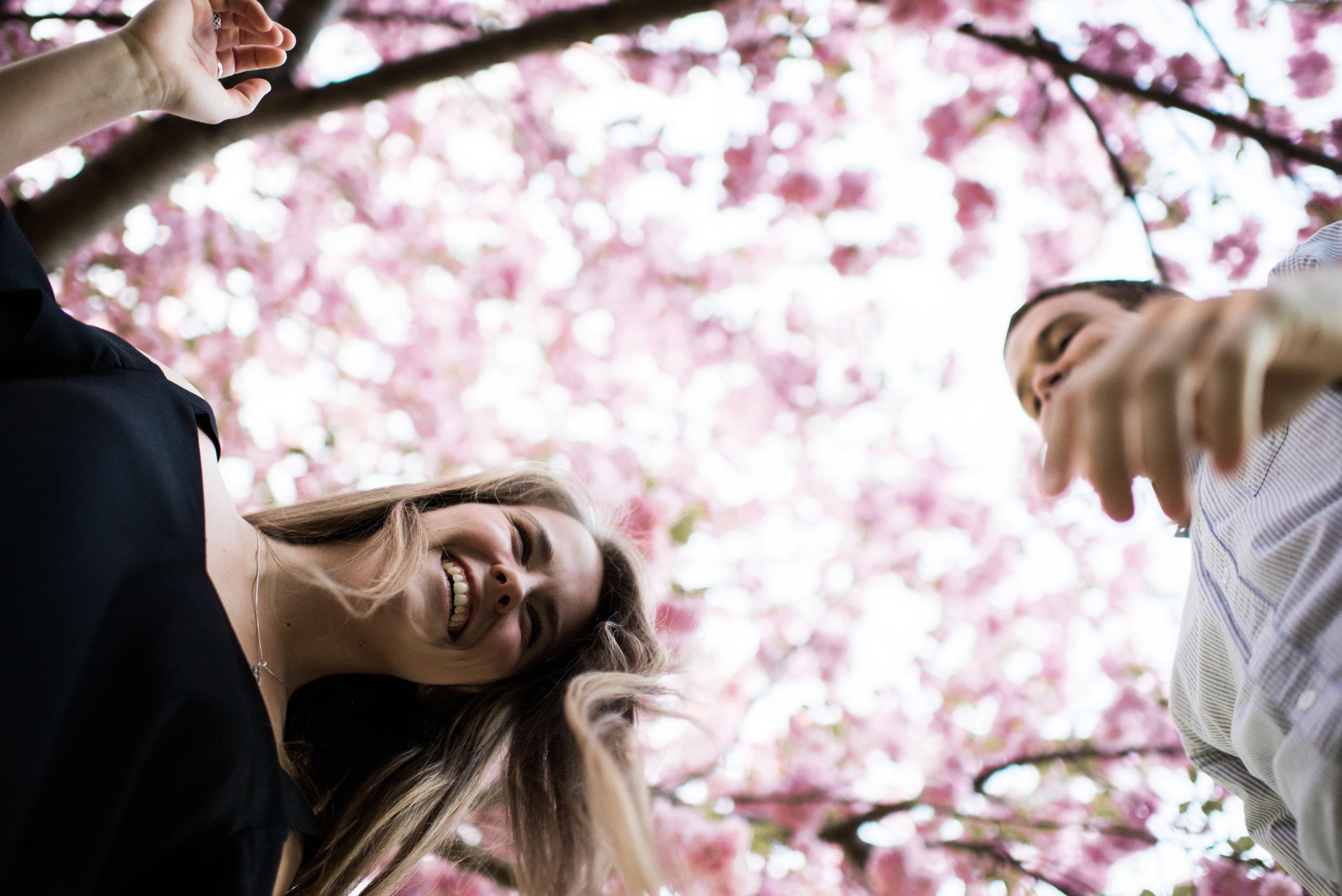 Quinn+Grace-14.jpg