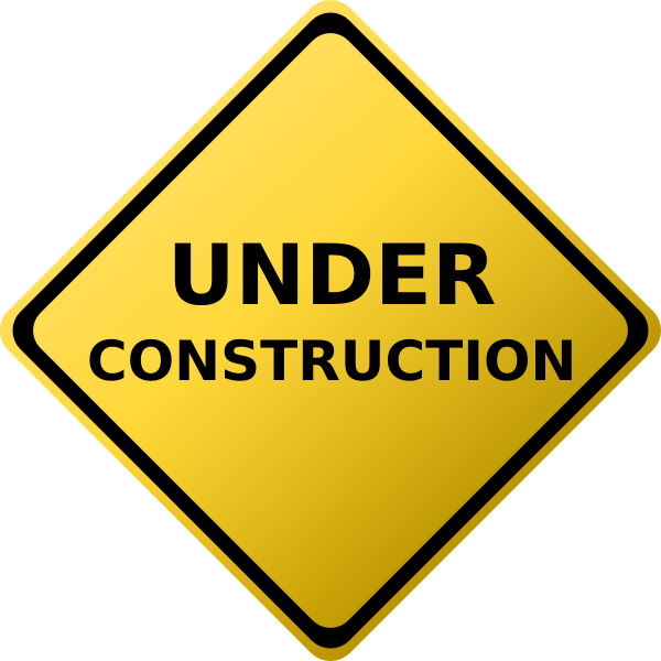 under-construction-sign-clip-art-at-clker-com-vector-clip-art-online-ElQ70N-clipart.png