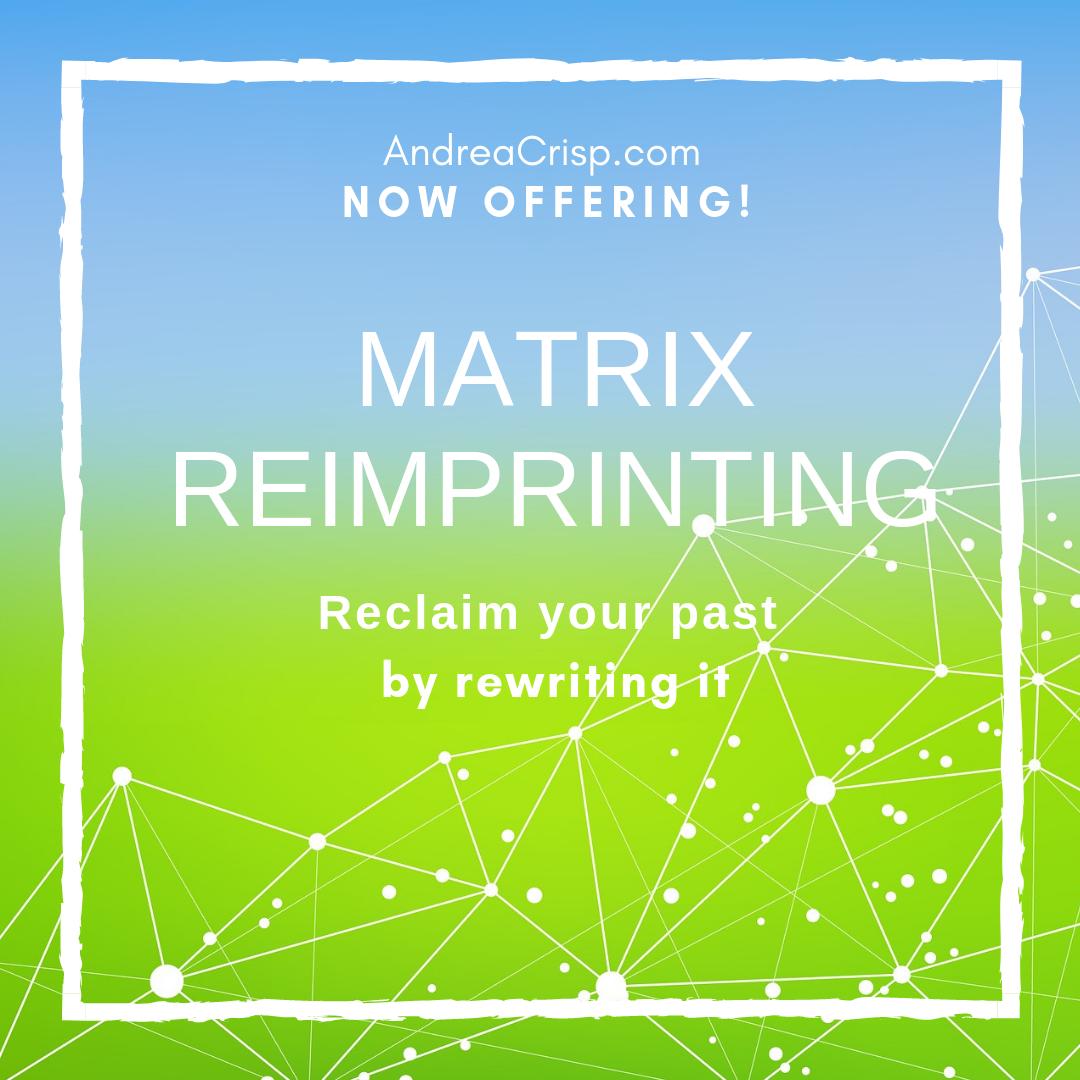 NowOfferingMatrix.png