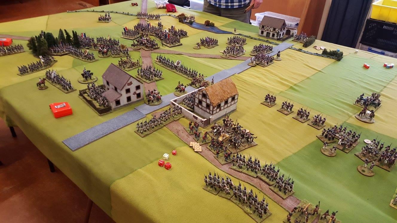 battle200.jpg