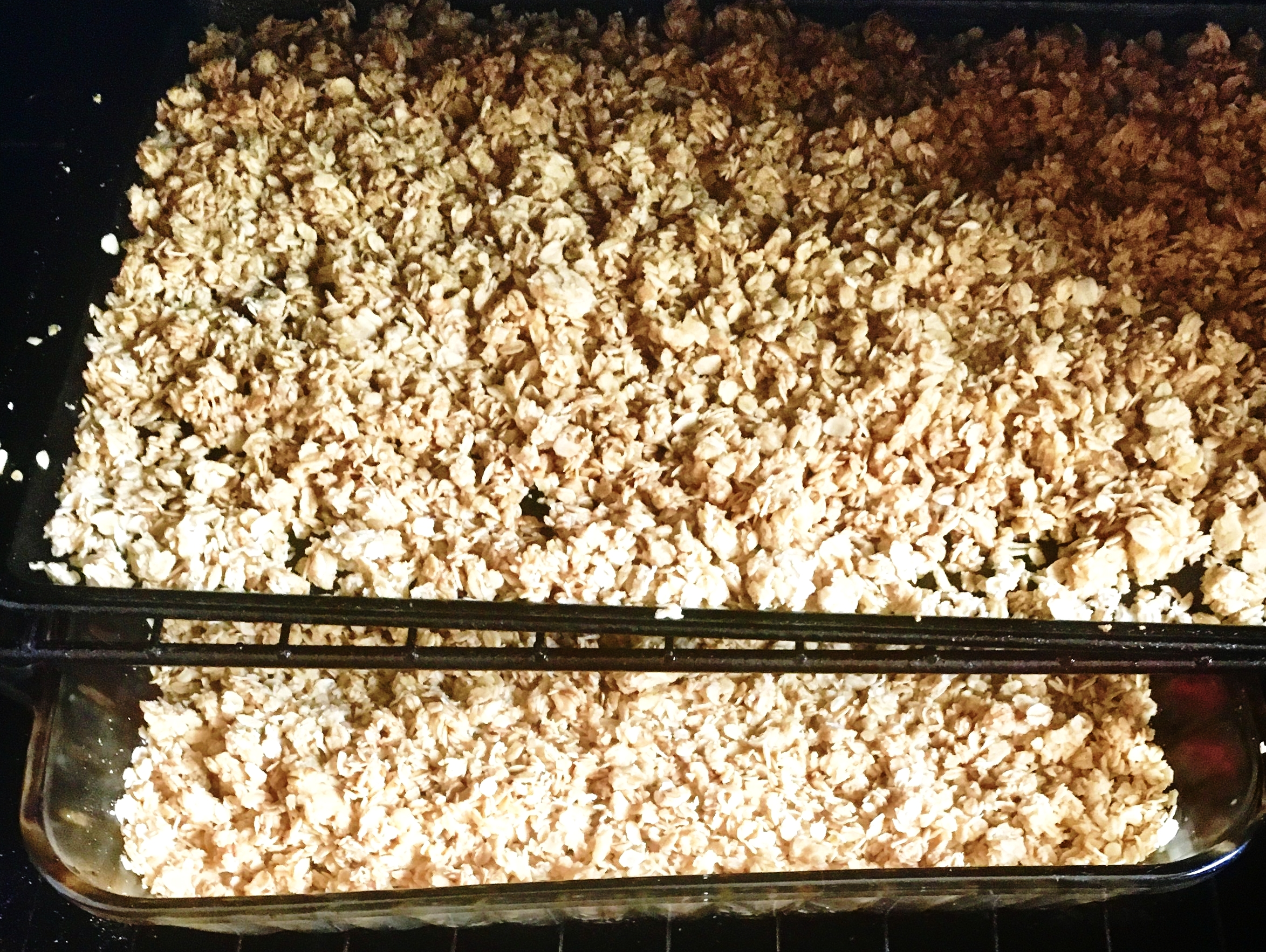 granola-roasting.jpg